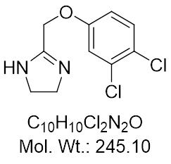GLXC-06512