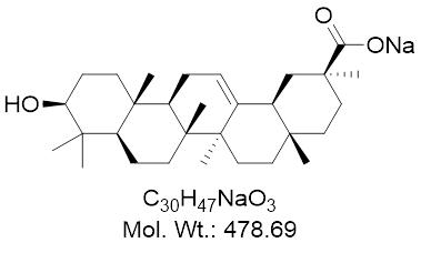 GLXC-06515