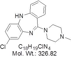GLXC-06516