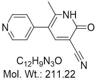 GLXC-06520