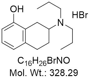 GLXC-06524