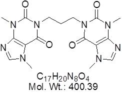 GLXC-06528
