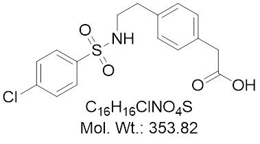 GLXC-06529