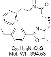 GLXC-06530