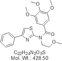 GLXC-06539