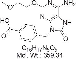 GLXC-06555