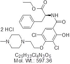 GLXC-06569