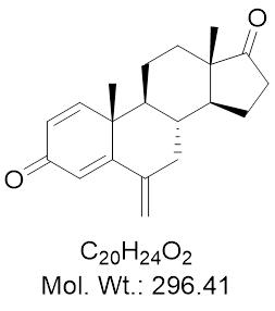 GLXC-06573