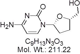 GLXC-06578