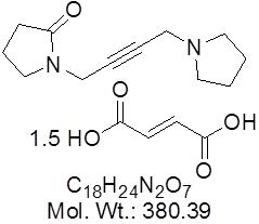 GLXC-06596