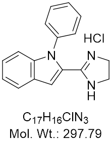GLXC-06612