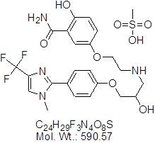 GLXC-06618