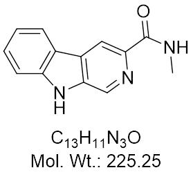 GLXC-06623