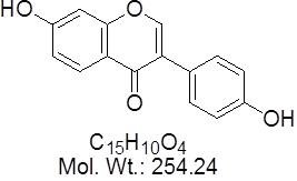 GLXC-06643