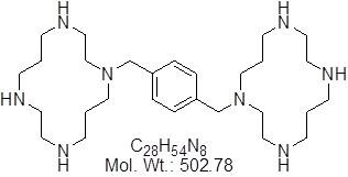 GLXC-06682