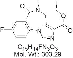 GLXC-06686