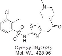 GLXC-06730