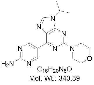 GLXC-06731