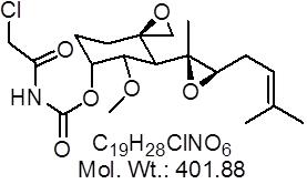 GLXC-06754
