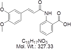 GLXC-06795