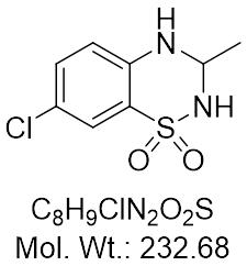 GLXC-06833
