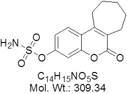 GLXC-06889