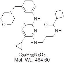 GLXC-06908