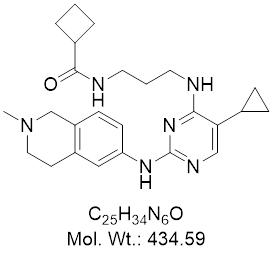 GLXC-06909