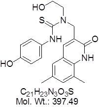 GLXC-06933