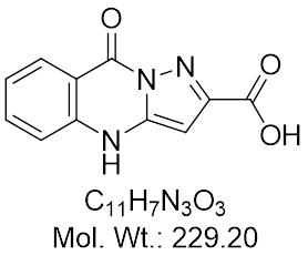 GLXC-06936