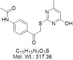 GLXC-06944