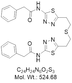 GLXC-06961