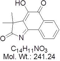 GLXC-06973