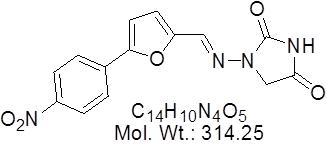 GLXC-07020