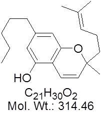 GLXC-07022