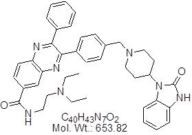 GLXC-07050