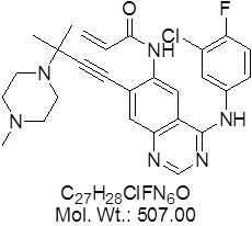 GLXC-07053