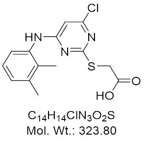 GLXC-07068