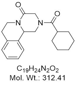 GLXC-07070