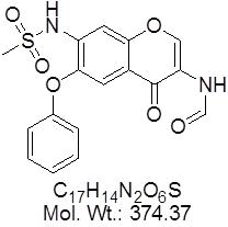GLXC-07102