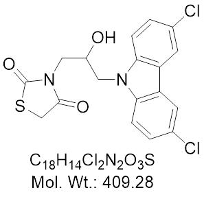 GLXC-07103