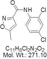 GLXC-07104