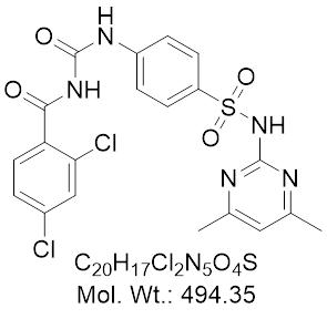 GLXC-07109