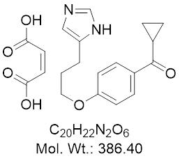 GLXC-07126
