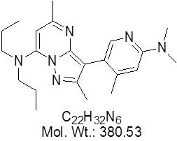 GLXC-07156