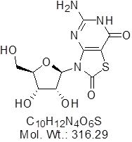 GLXC-07204