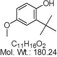 GLXC-07224