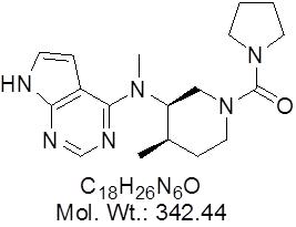 GLXC-07231