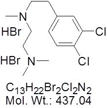 GLXC-07245