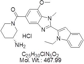 GLXC-07246